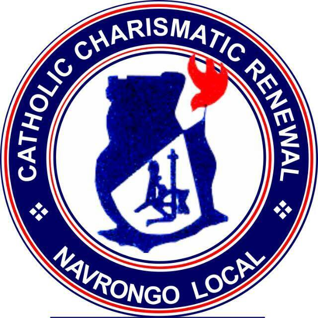 TESTIMONIES FROM CCR CONFERENCE CALL, 2ND JULY, 2018 – CATHOLIC